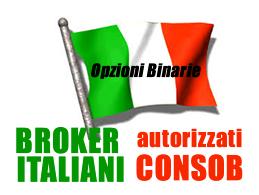 broker-italiani-opzioni-binarie-autorizzati-consob