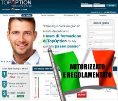 topoption-autorizzato-consob