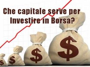 capitale-necessario-investire-borsa
