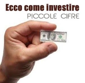 investire-pochi-soldi
