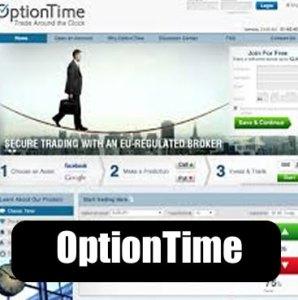 broker-optiontime