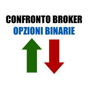 CONFRONTO-BROKER-OPZIONI-BINARIE